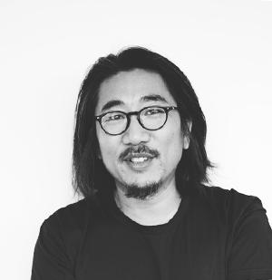 YOSHIHITO KASHIWAGI