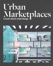 urban market place-2014