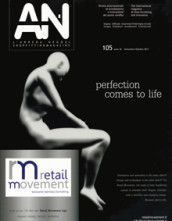 AN issue 105.2011