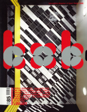BOB issue 085.2011