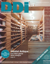 DDI issue 01.2012