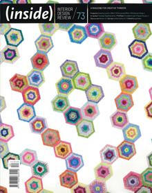 INSIDE 73-09.2012-10.2012