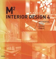 M2 interior design 4 2012