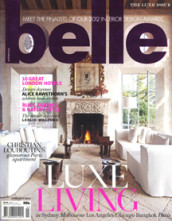 belle issue 06-07.2012