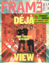 frame issue 80.2011