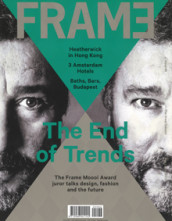 frame issue 86.2012