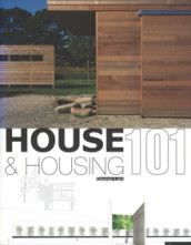 house & housing 101-2012
