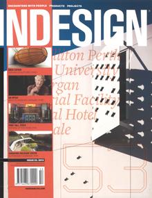 indesign-issue 53.2013