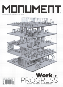 monument-issue 112.2013