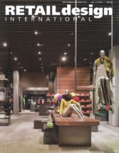 retail design international issue 74 2012