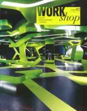 work shop-issue 02.2011