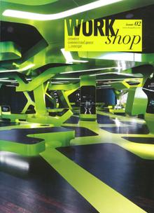 work shop-issue 02.2011