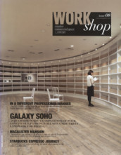 work shop-issue 08-2013